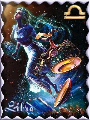 animated-zodiac-sign-image-0211