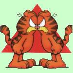 animated-zodiac-sign-image-0272