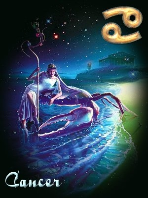 animated-zodiac-sign-image-0296