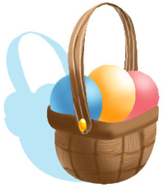 animated-easter-basket-image-0069