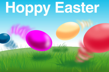 animated-easter-card-image-0012