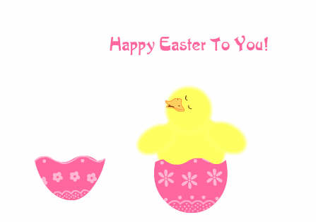 animated-easter-card-image-0016