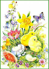 animated-easter-card-image-0022