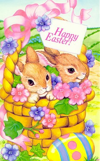 animated-easter-card-image-0034