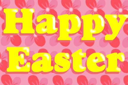 animated-easter-card-image-0043