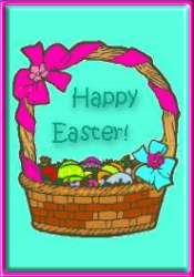 animated-easter-card-image-0062