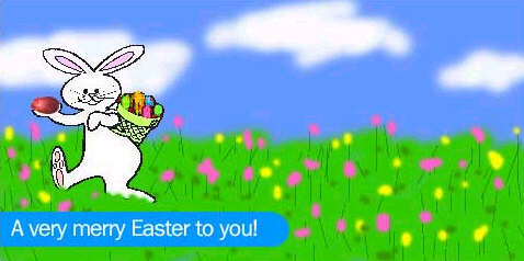 animated-easter-card-image-0069