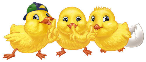 animated-easter-chick-image-0060
