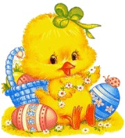 animated-easter-chick-image-0065