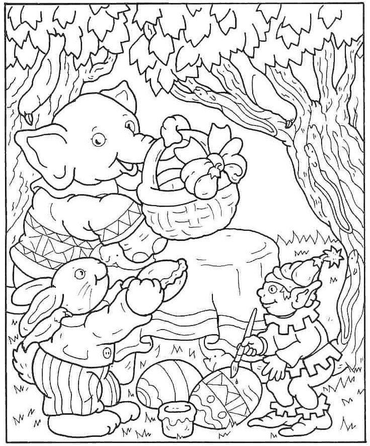 animated-easter-coloring-picture-image-0010