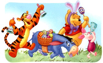animated-easter-disney-image-0036