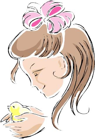 animated-easter-people-image-0005