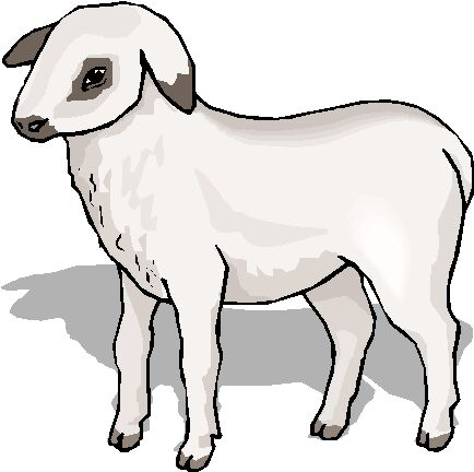 animated-easter-lamb-image-0027