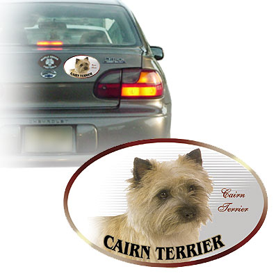 animated-cairn-terrier-image-0001