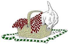 animated-dog-food-image-0011