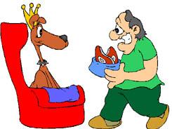 animated-dog-food-image-0021