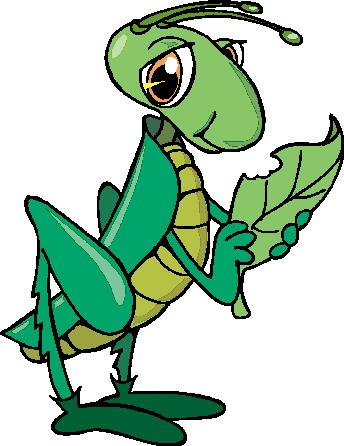 animated-grasshopper-image-0004