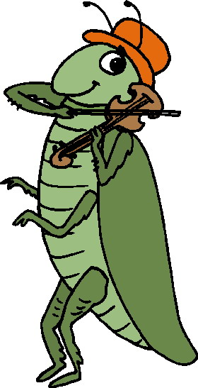 animated-grasshopper-image-0005