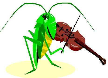 animated-grasshopper-image-0013
