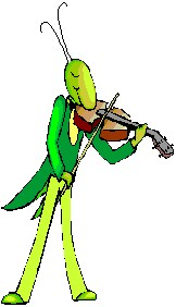 animated-grasshopper-image-0024