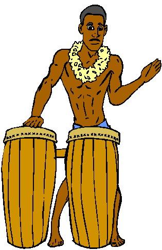animated-bongo-image-0001