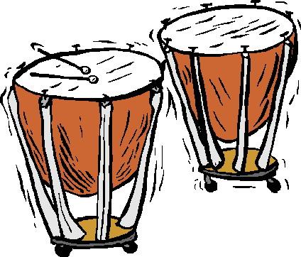 animated-bongo-image-0002