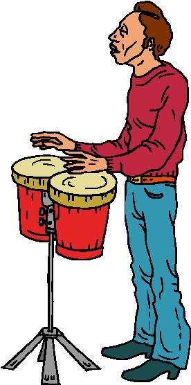 animated-bongo-image-0003