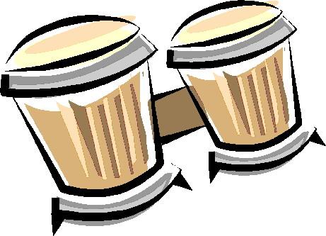 animated-bongo-image-0004