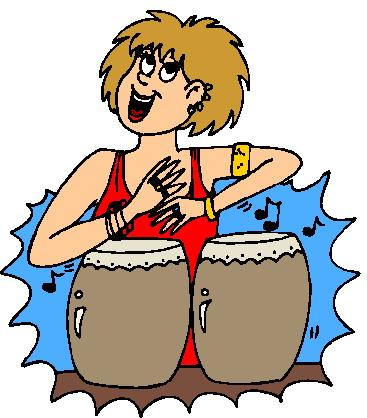 animated-bongo-image-0005