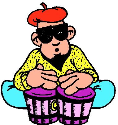 animated-bongo-image-0007