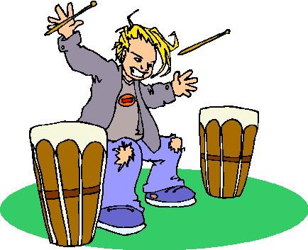 animated-bongo-image-0010