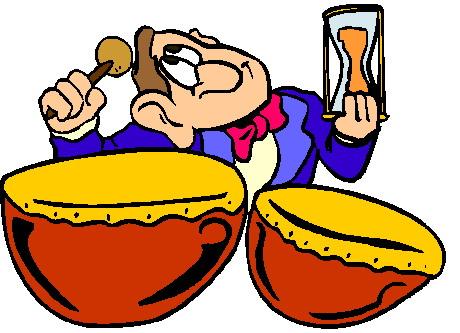 animated-bongo-image-0011