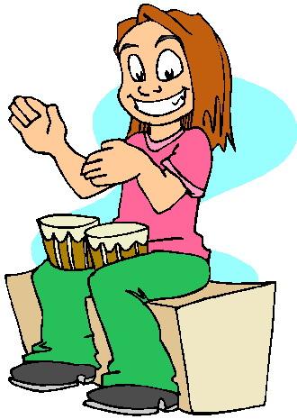 animated-bongo-image-0012