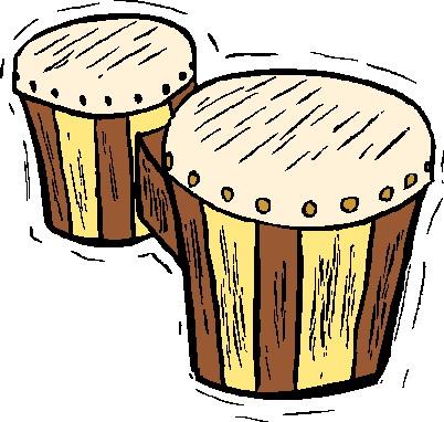 animated-bongo-image-0014