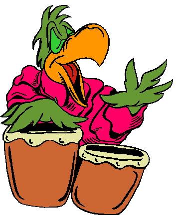 animated-bongo-image-0015