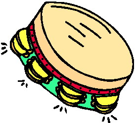 animated-tambourine-image-0003