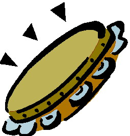 animated-tambourine-image-0015