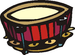 animated-tambourine-image-0018