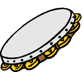 animated-tambourine-image-0024