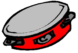 animated-tambourine-image-0027