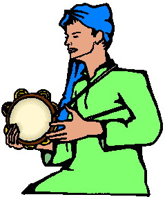 animated-tambourine-image-0028