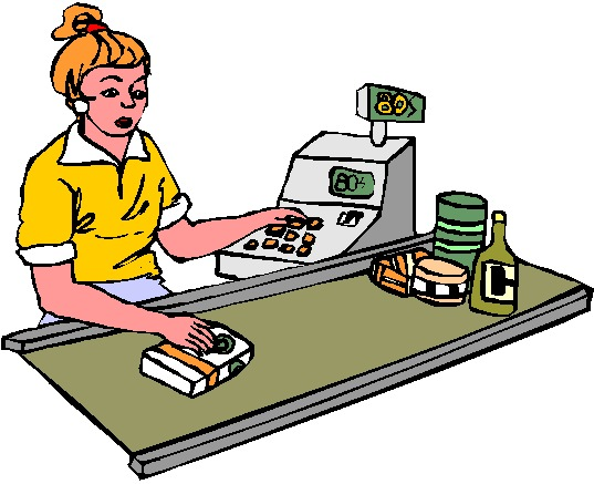 animated-cashier-image-0003
