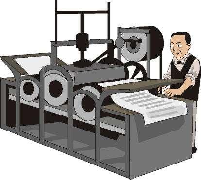 animated-print-shop-image-0008