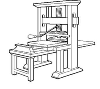 animated-print-shop-image-0016