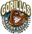 animated-gorilla-image-0066
