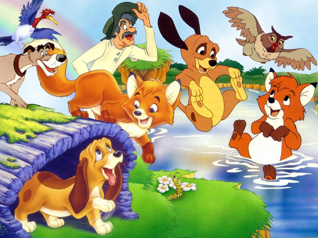 animated-the-fox-and-the-hound-image-0006