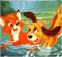 animated-the-fox-and-the-hound-image-0013