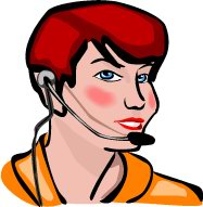 animated-call-center-image-0001