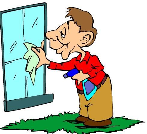 animated-window-cleaner-image-0005