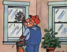 animated-window-cleaner-image-0007